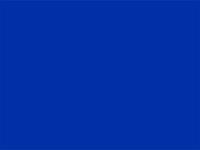 International_klein_blue