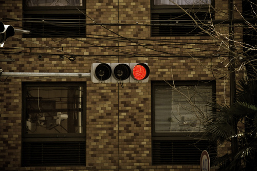 Red_signal