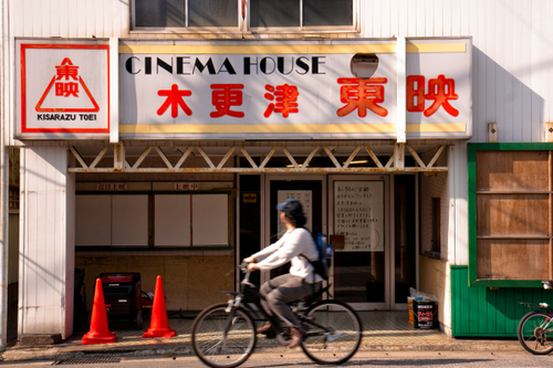 Cinema_house